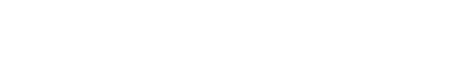 Solarity Cloud Logo