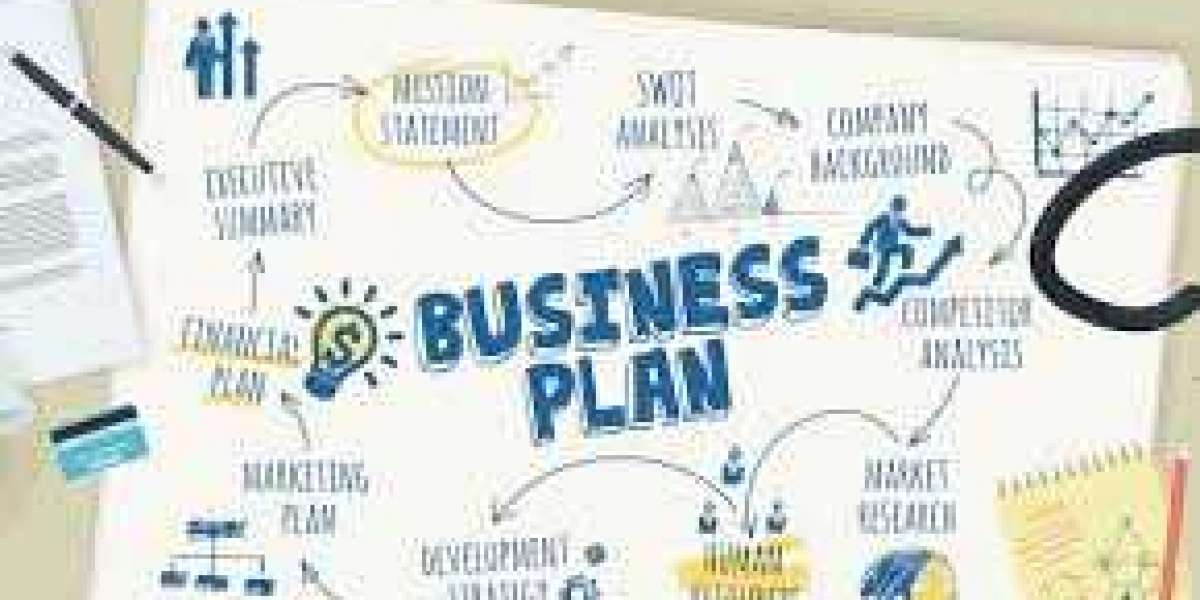 Major Things you Must Induce in a Business Plan for a Mobile App Idea