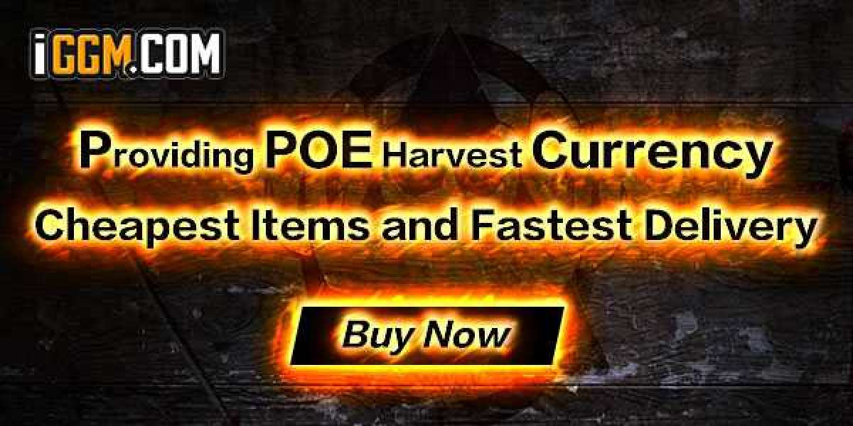 Path of Exile game available on Mac starting September 11
