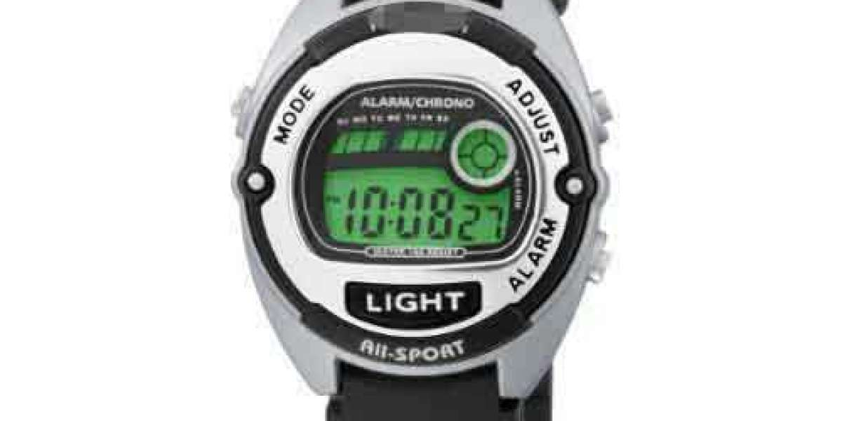 Shop Customize Prices White Watch Dial
