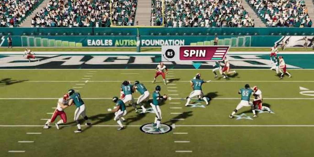 Denver Broncos vs Buccaneers Madden 21 simulation