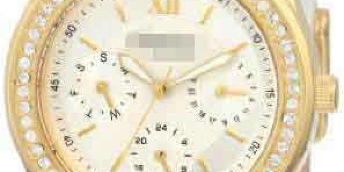 Cheap Customize   WholesaleBlack Watch Dial