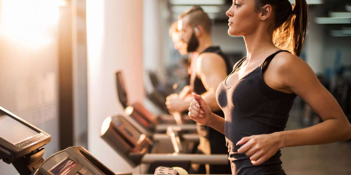 Supplement WebMd : Improve Your Fitness, Health, Brain!