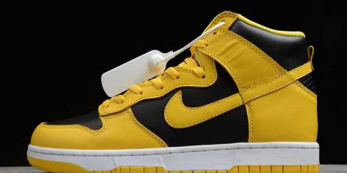 Nike Dunk SB series shoes are on sale, don't miss it!