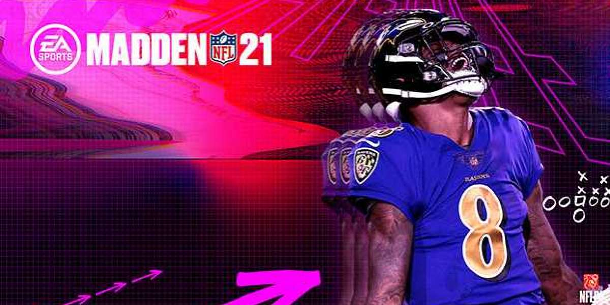 EA intends to hold Madden 21's wonderful event on Halloween