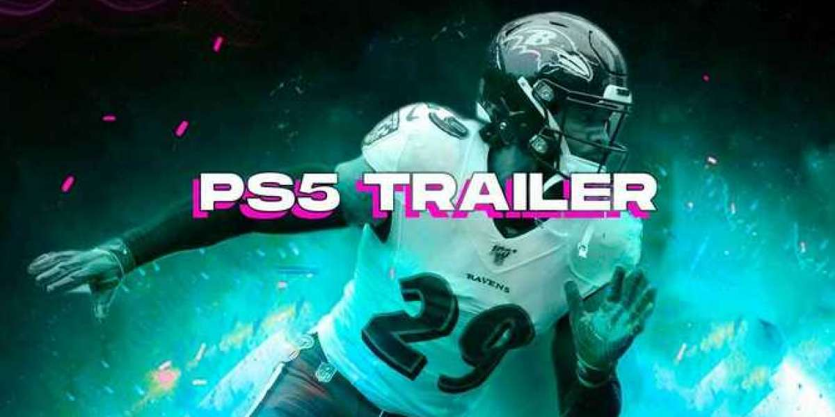 EA launched New Madden 21 Flashbacks two weeks ago