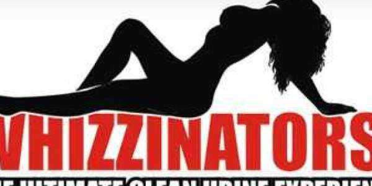 What Are The Positive Aspects Associated With Whizzinator?
