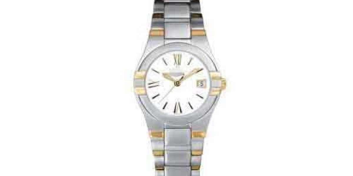 Best Shop Cool Customize Black Watch Dial