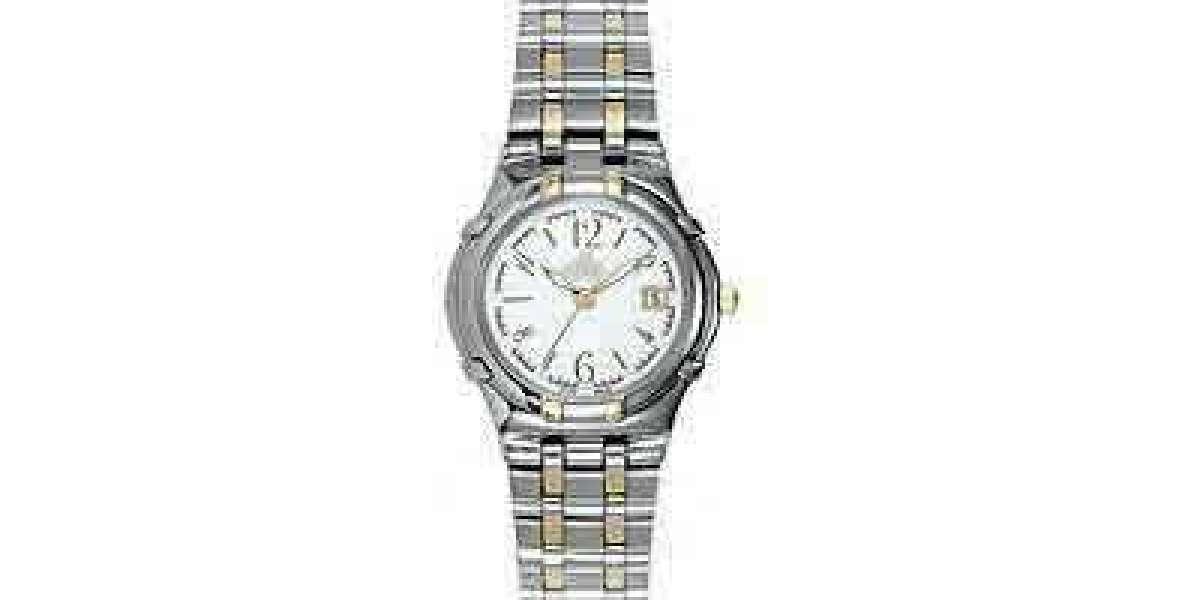 Best Shop Classic Customize Black Watch Dial