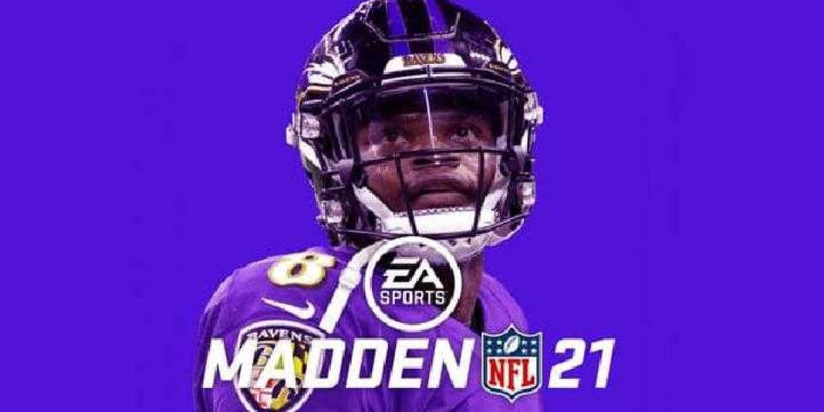 Despite Madden 21 receiving criticism from lovers for the lack of enhancements