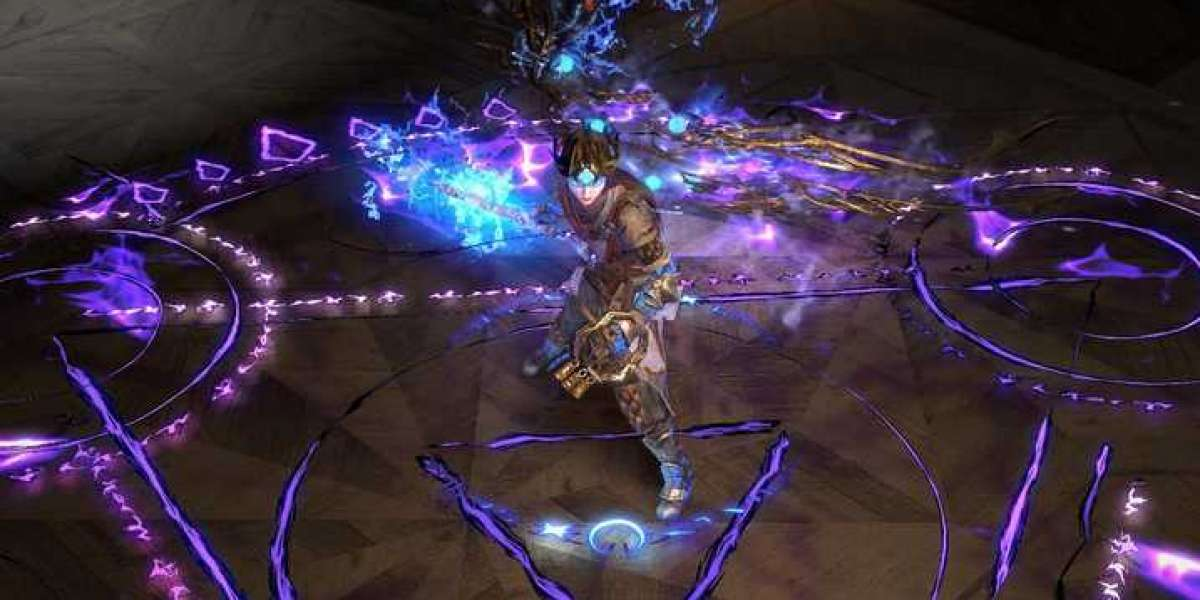 Path of Exile: Heist Flashback Event-You Must Know This