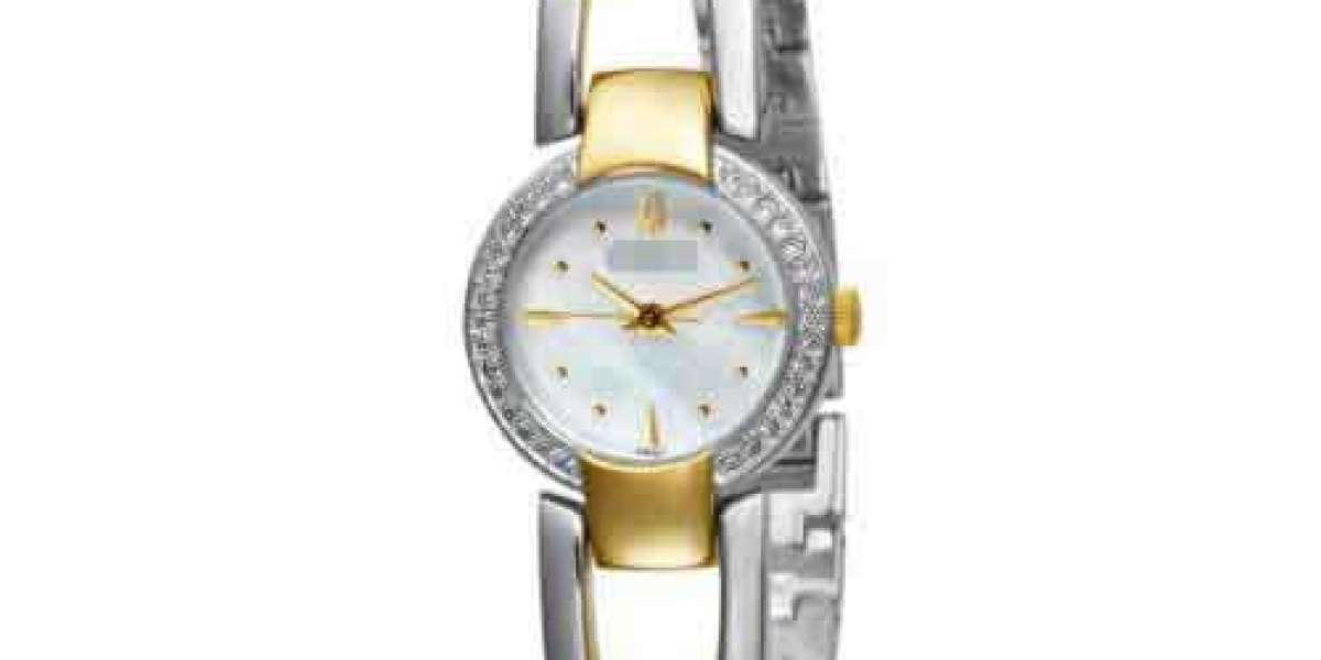 Best Shop Great Customize Mother Of Pearl Watch Face