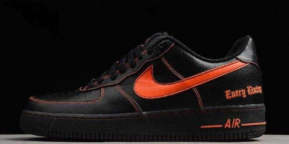 The cheap Nike Jordan sneakers in 2021?