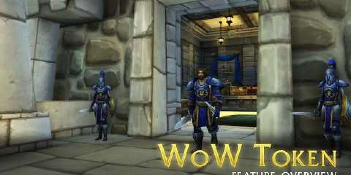 What content is available in WoW Classic?