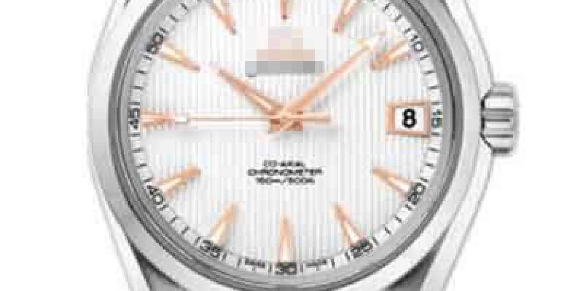Get Amazing Customize Black Watch Face
