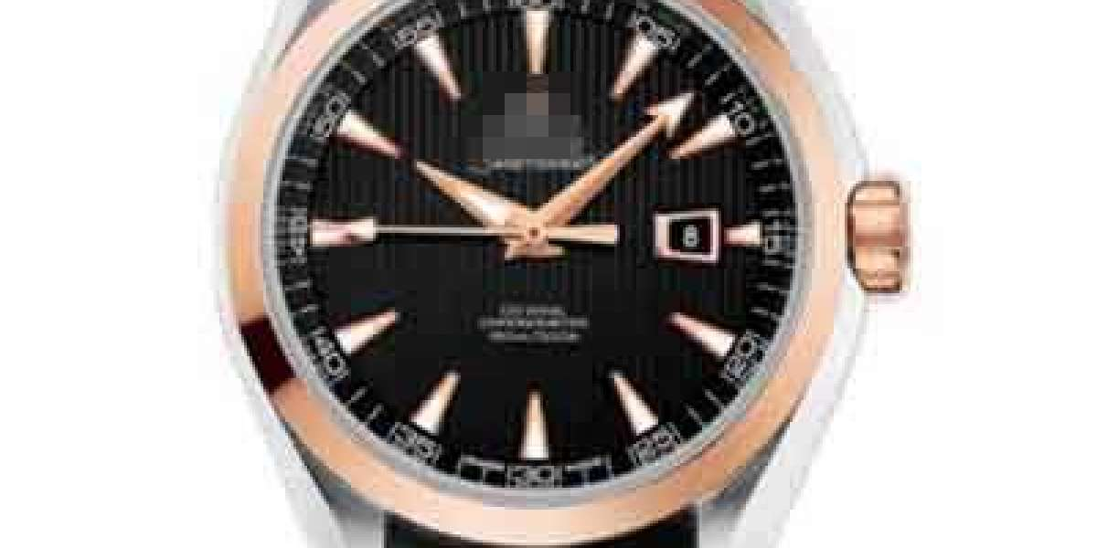 Great Inexpensive Customize Black Watch Dial