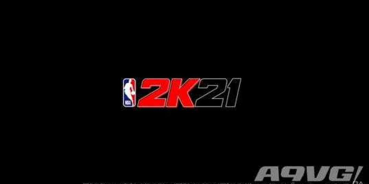 NBA 2K21 Rumors: Potential Hall-Of-Famer Likely Returning Into The Game