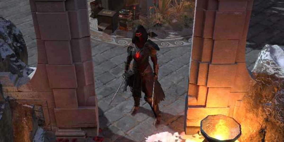 These tools can help players play Path of Exile more smoothly