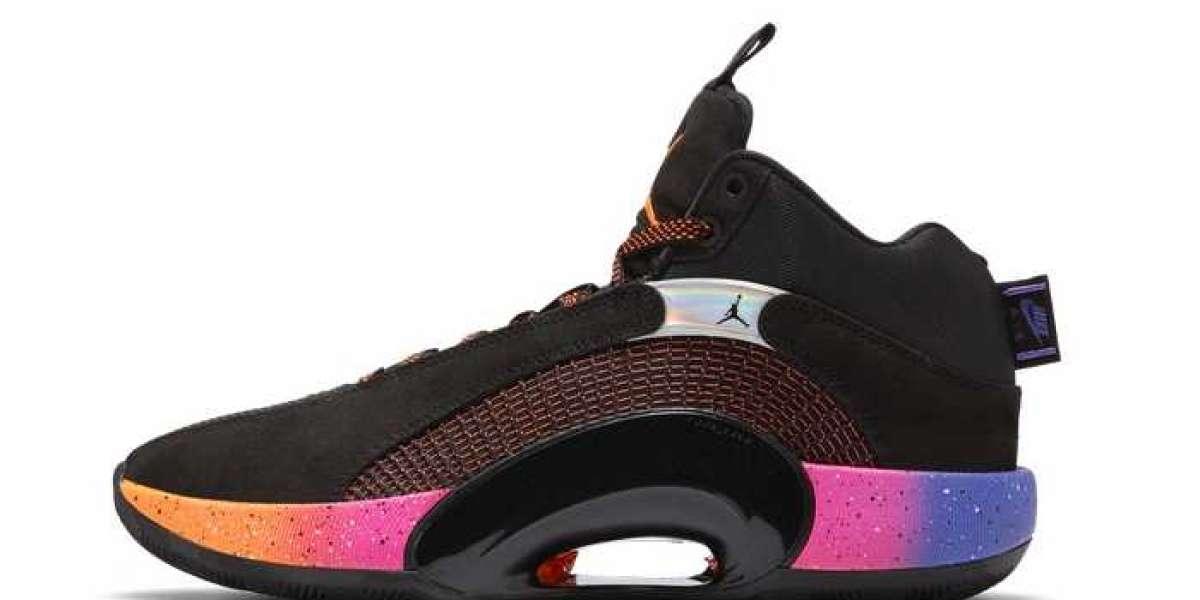 Retro Air Jordan 13 Hyper Royal 414571-040 Basketball Shoes