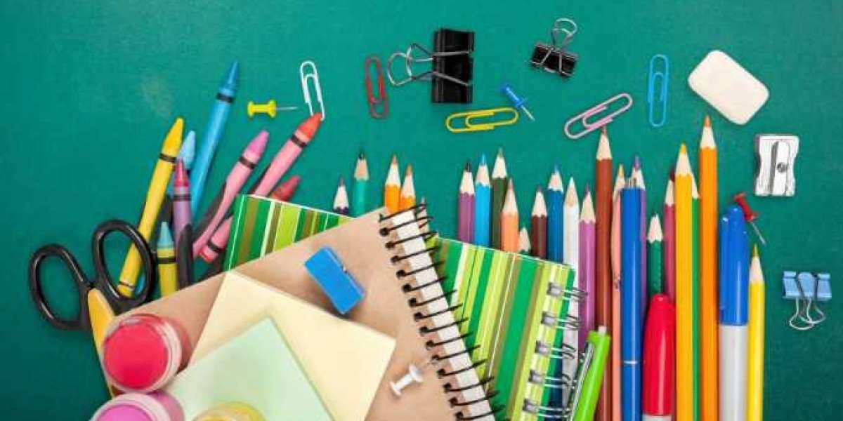 Advocacy for digital education