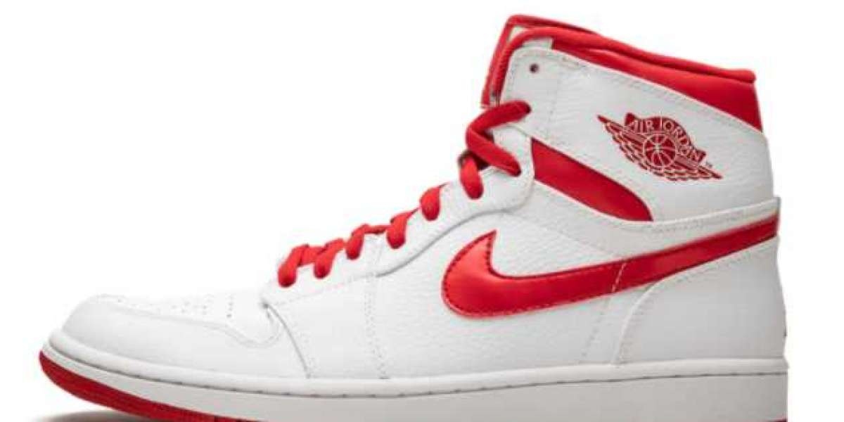 Who has the most expensive shoe contract in the NBA? Jordan is still top class after retiring
