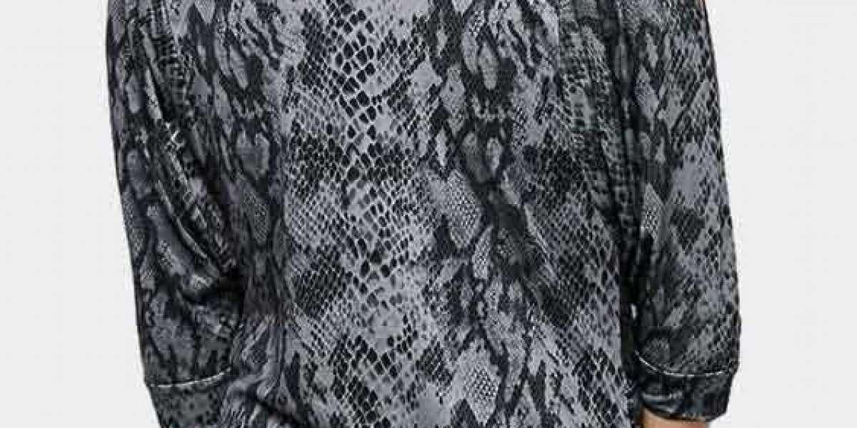 Plain Hollow Long Sleeve Ruffle Hem White Plus Size Dresses