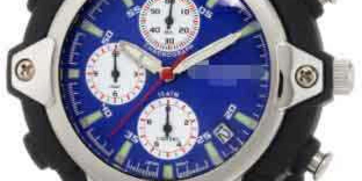 Custom Watch Dial L3.666.4.76.6 from Watch manufacturer Montres8
