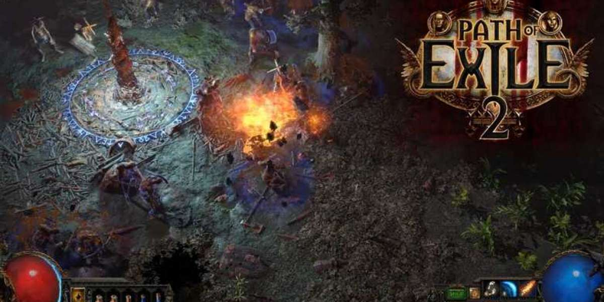 Path of Exile 2 always makes players wonder