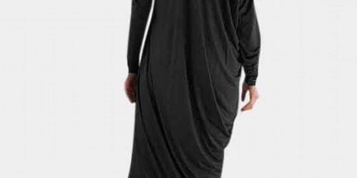 Lapel Collar Printed Self-Tie Half Sleeve Plus Size Dress