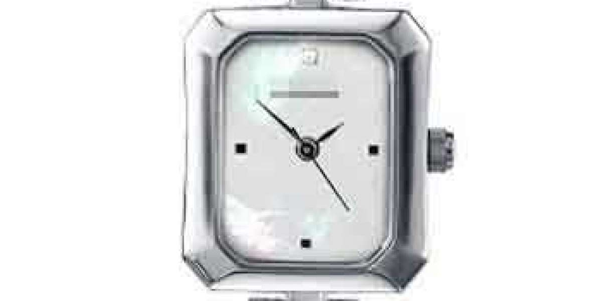 Custom Watch Dial 73576604264LS from Watch manufacturer Montres8