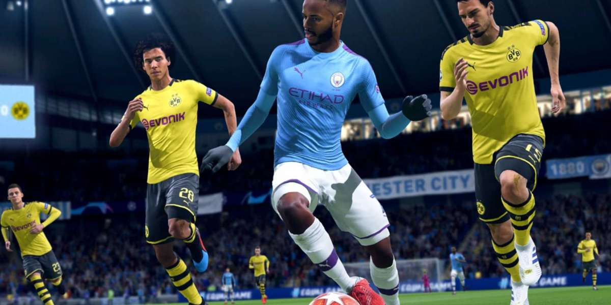 How do What If cards work in FIFA 21?
