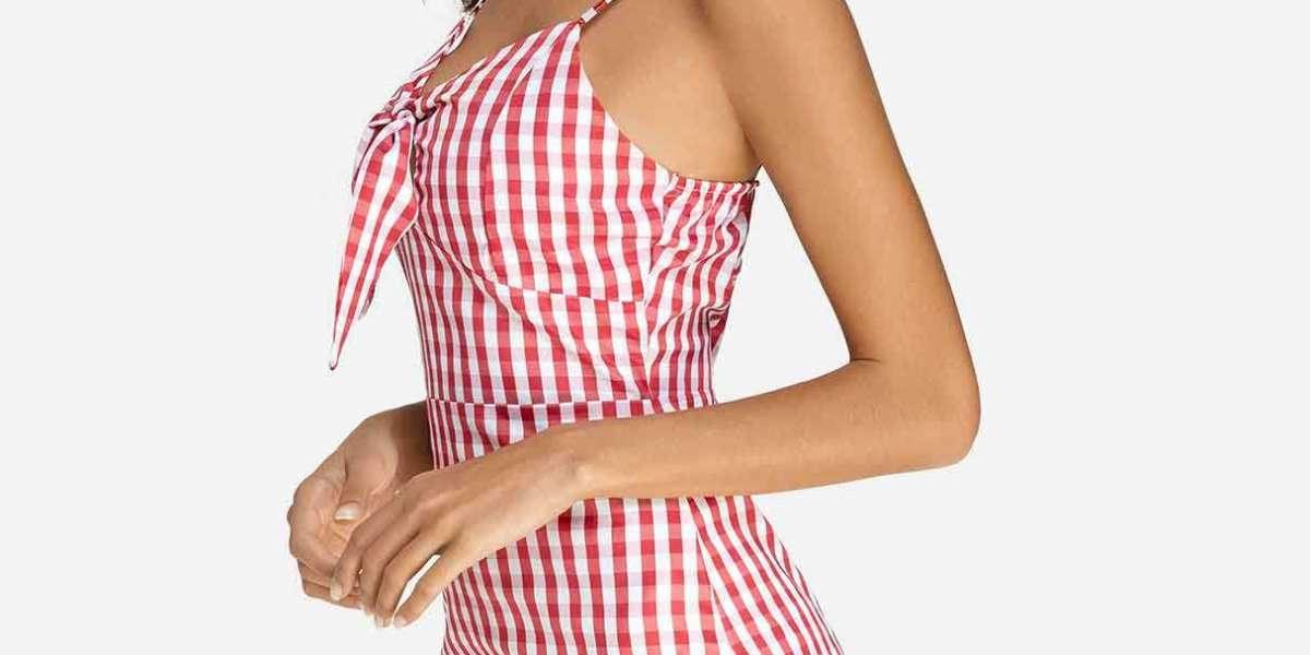 V-Neck Cold Shoulder Lace Long Sleeve T-Shirts