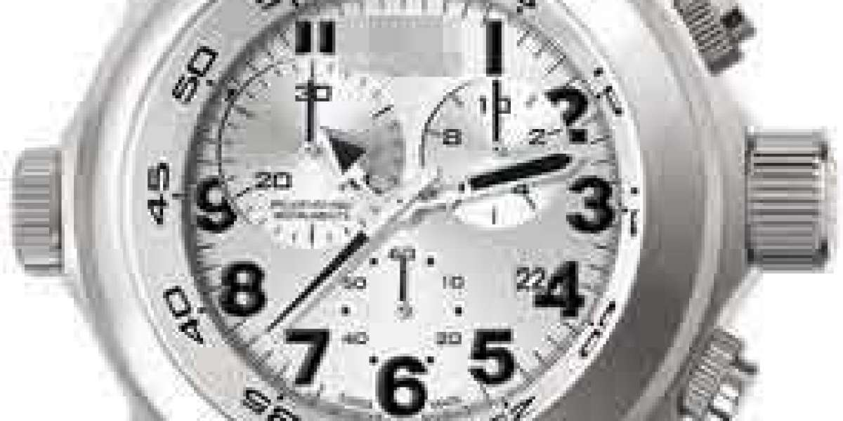 Custom Watch Dial 67476614434RS from Watch manufacturer Montres8