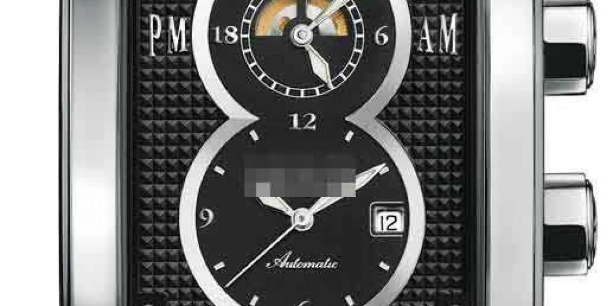 Custom Watch Face 56176504054MB from Watch manufacturer Montres8