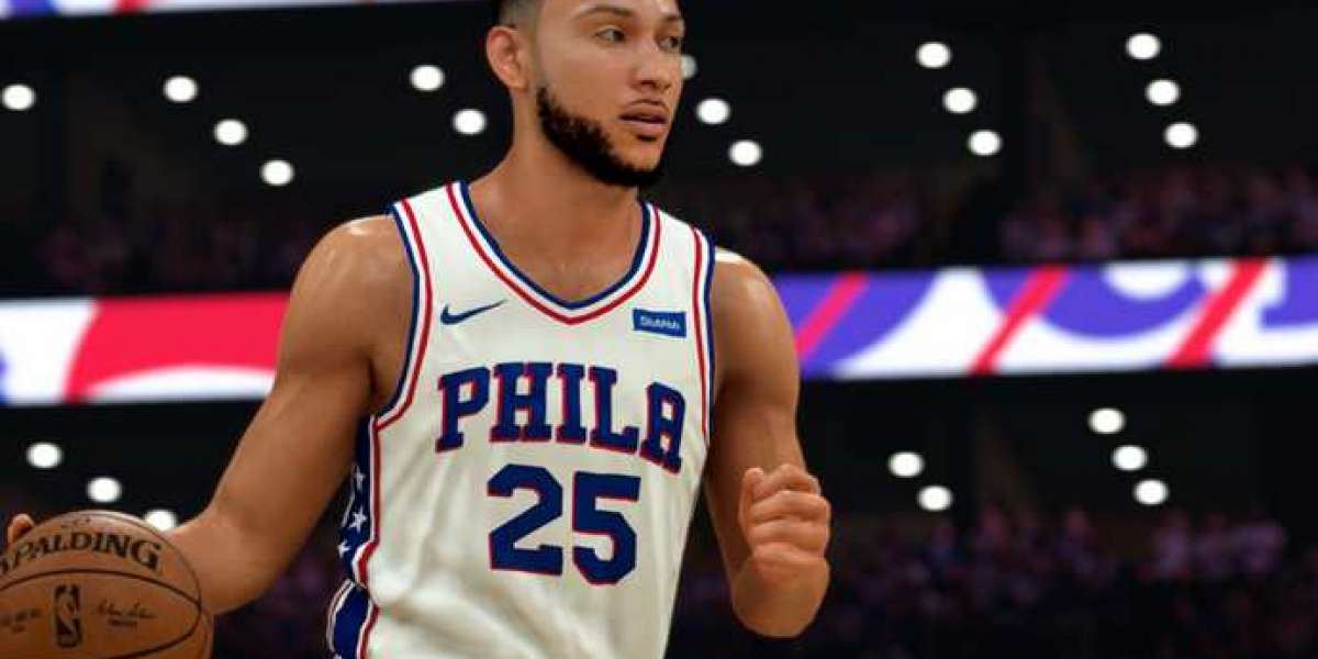 What better NBA 2K22 will show players?