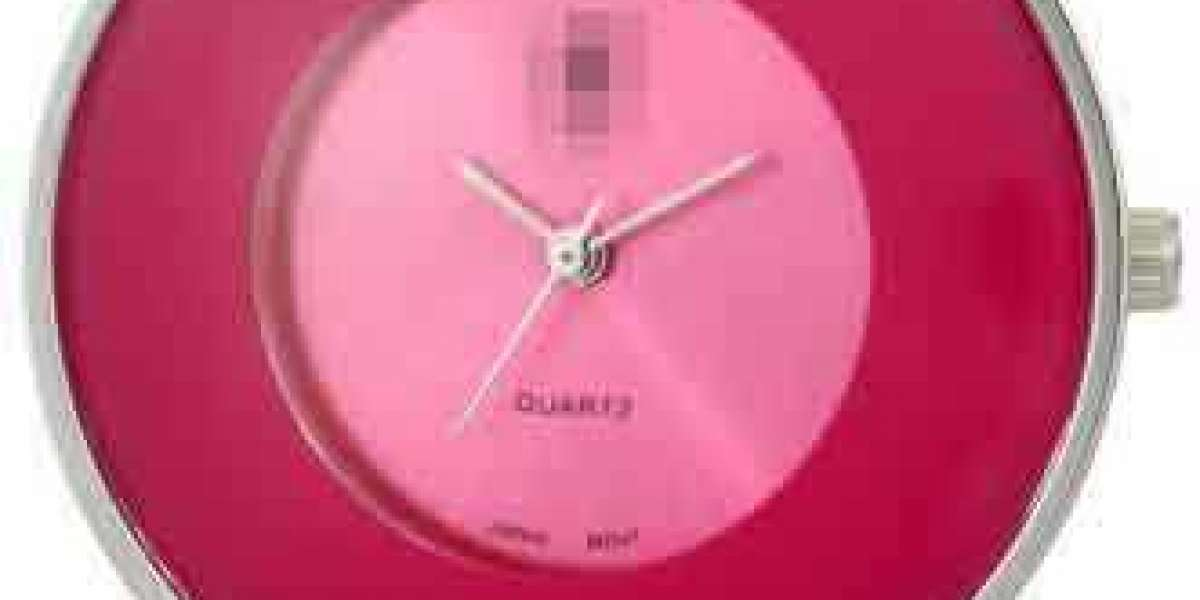 Wholesale Customize Black Watch Dials Chinese Wholesale Watch Vendor Montres8