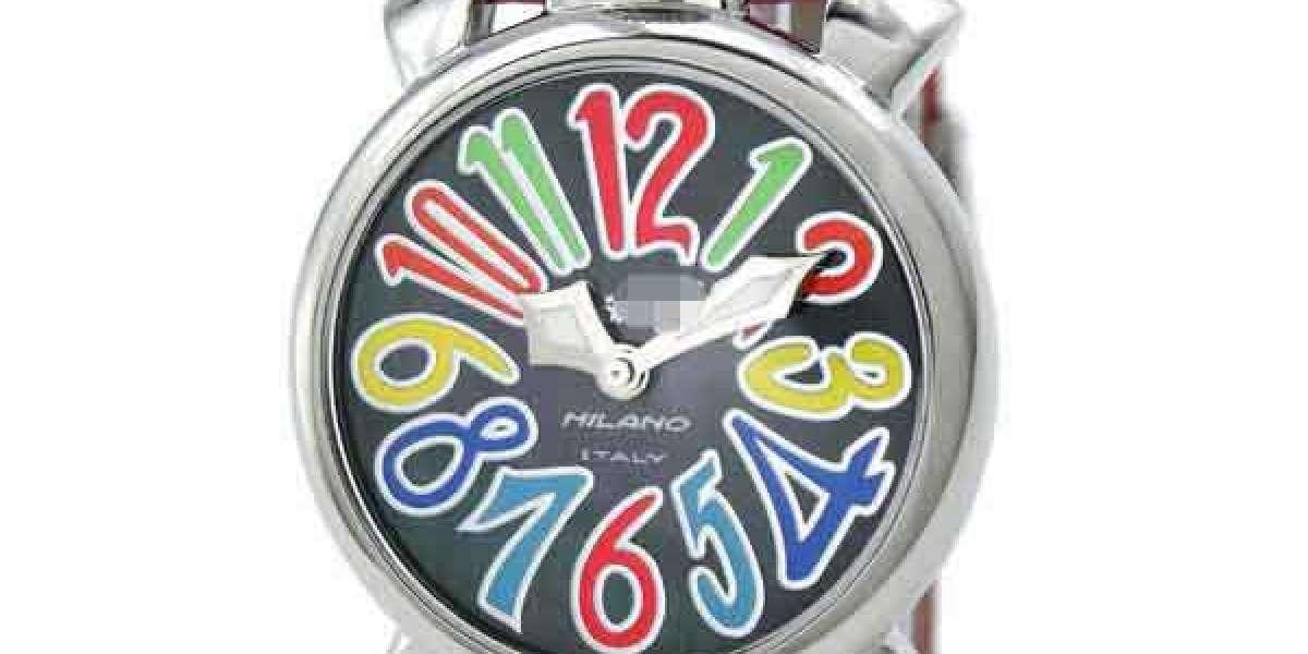Customized Comfortable Beige Watch Dials Custom Watch Vendor Montres8