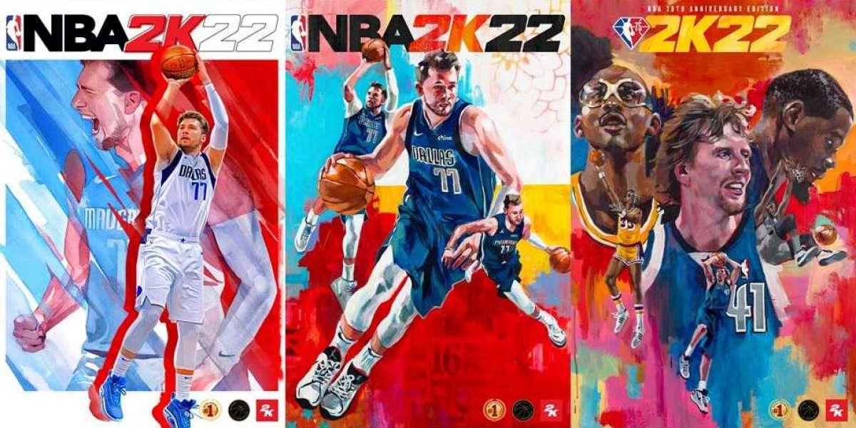 How will NBA 2K22 MyCAREER perform?