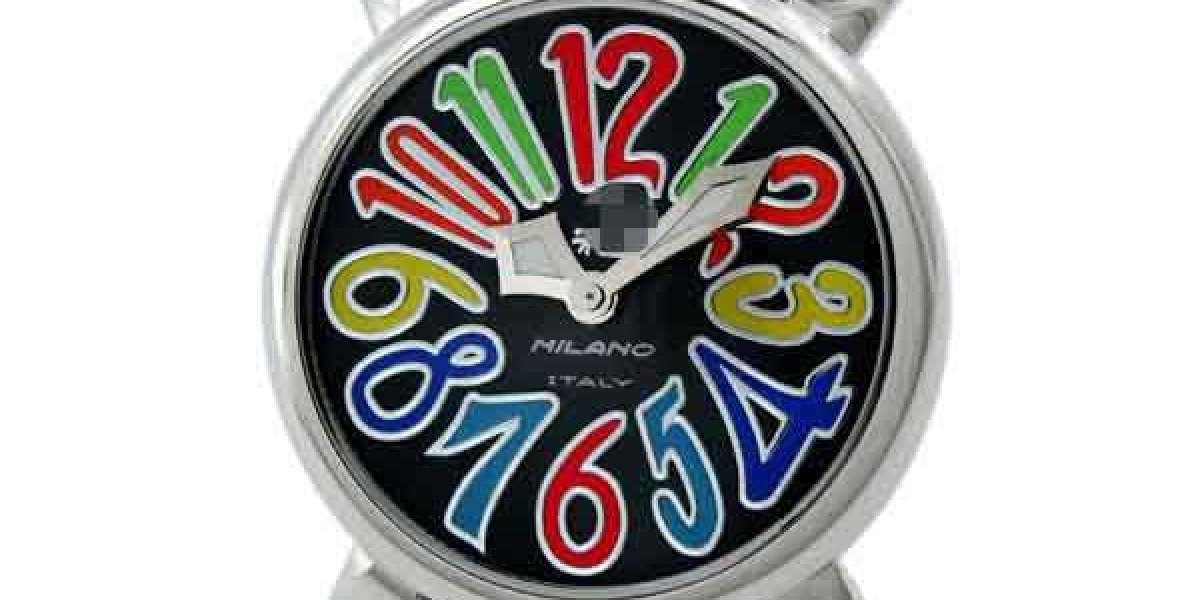 Customized Elegance Black Watch Dials Wholesale Watch Supplier Montres8