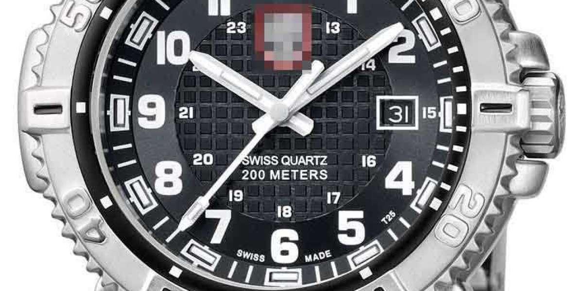 Wholesale Custom White Watch Dial AM4481