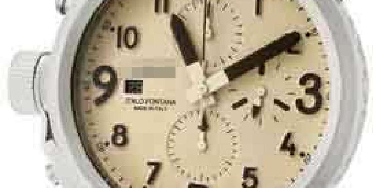 Custom Elegance Wholesale Black Watch Face T087.407.46.057.00