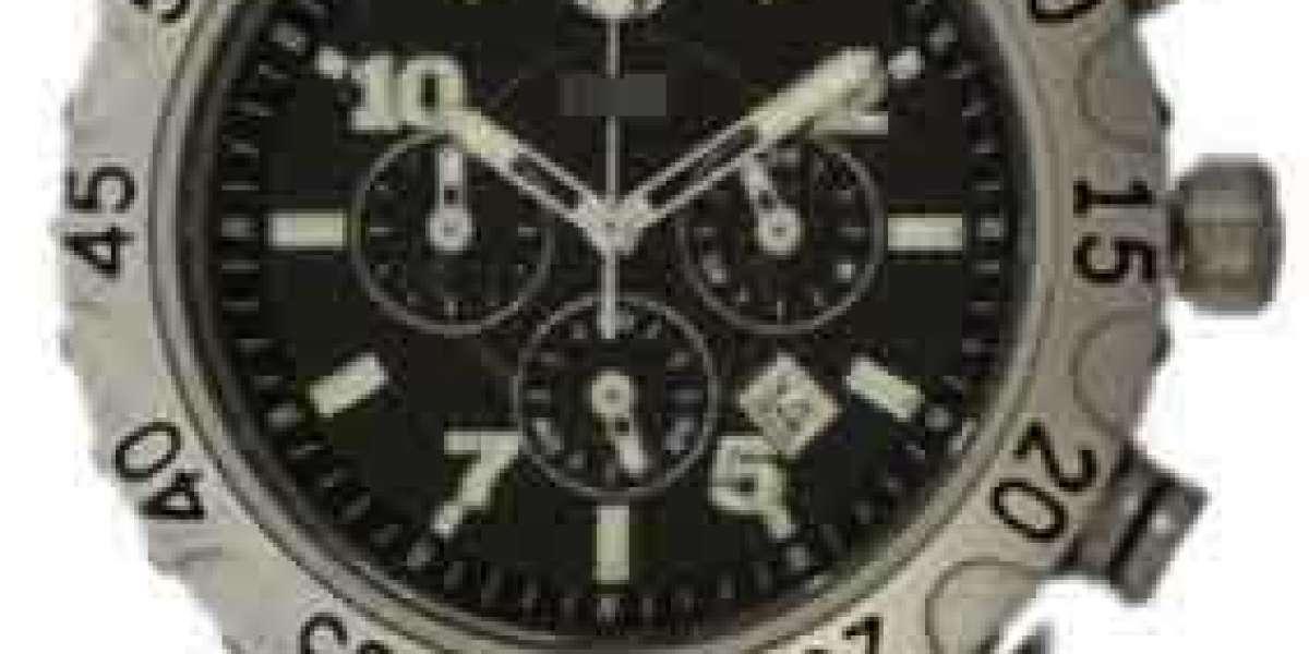 Custom Discount Classic Gold Watch Face K9323109