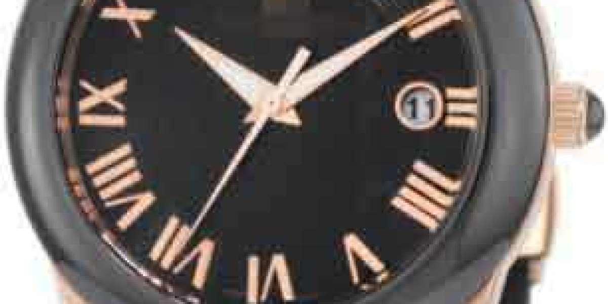 Custom Discount Durable Silver Watch Dial K9123126